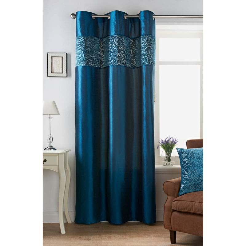 dp amazon com velvet curtain h blackout lined curtains by thick quot w l absolute teal
