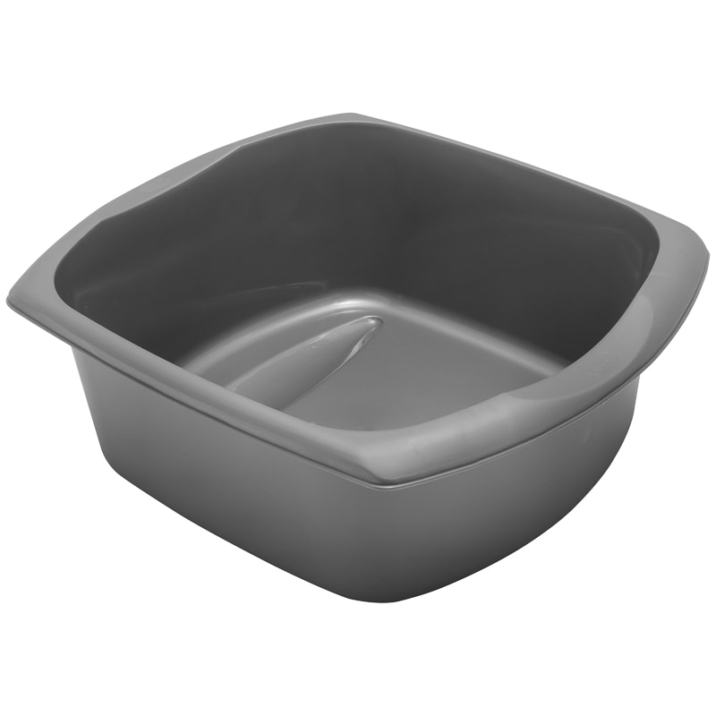 Addis Rectangular Bowl
