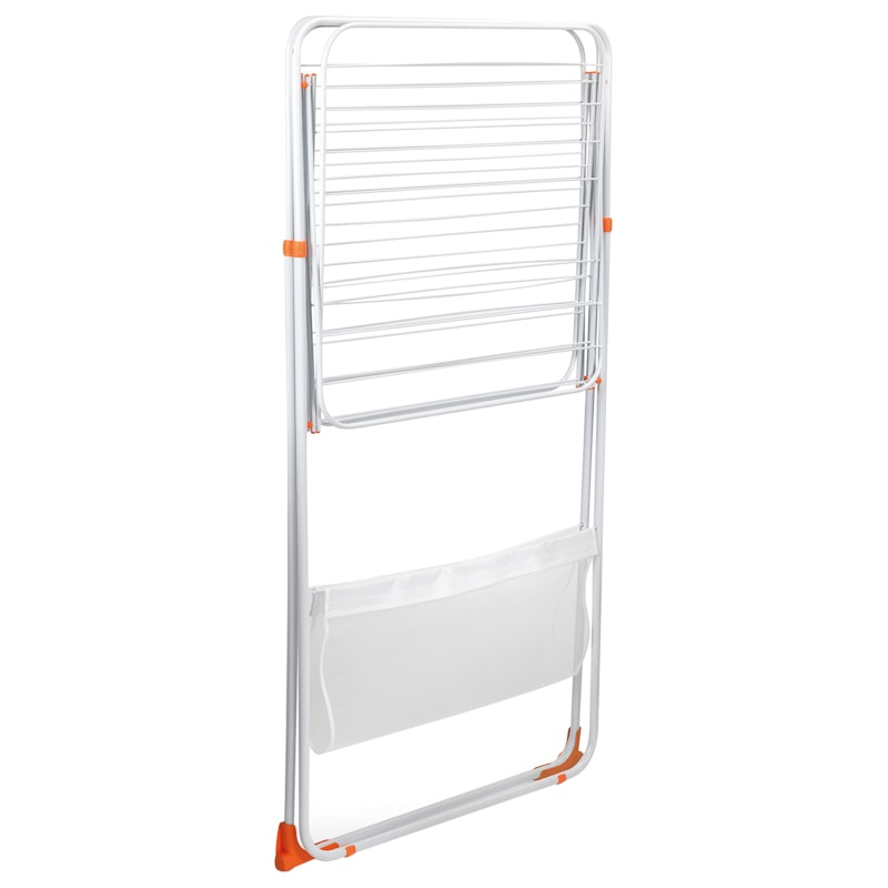 Beldray Clothes Airer 30m