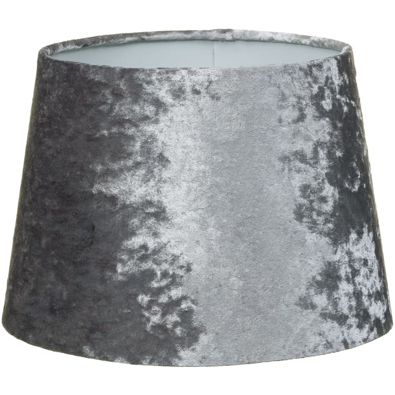 Luxe Velvet Look Light Shade 9