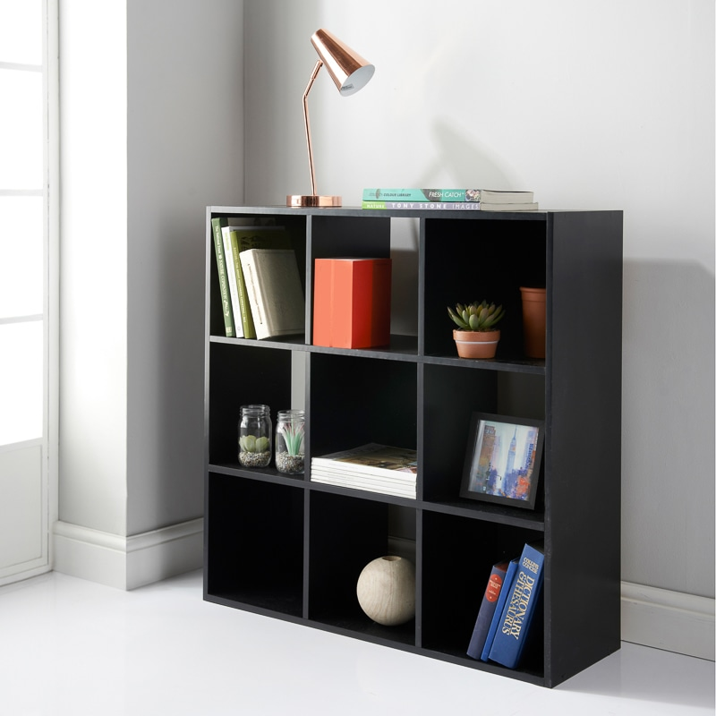 dsc image shop situ range single sony cubes oak boon kit shelf zoom shelving cube individual the