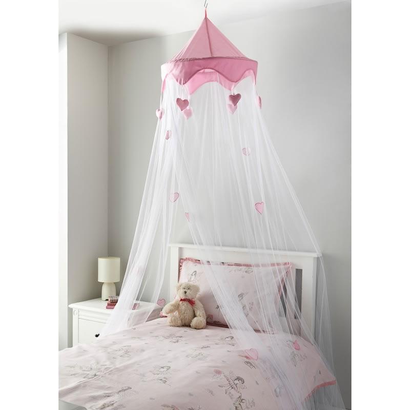 premium bed canopy