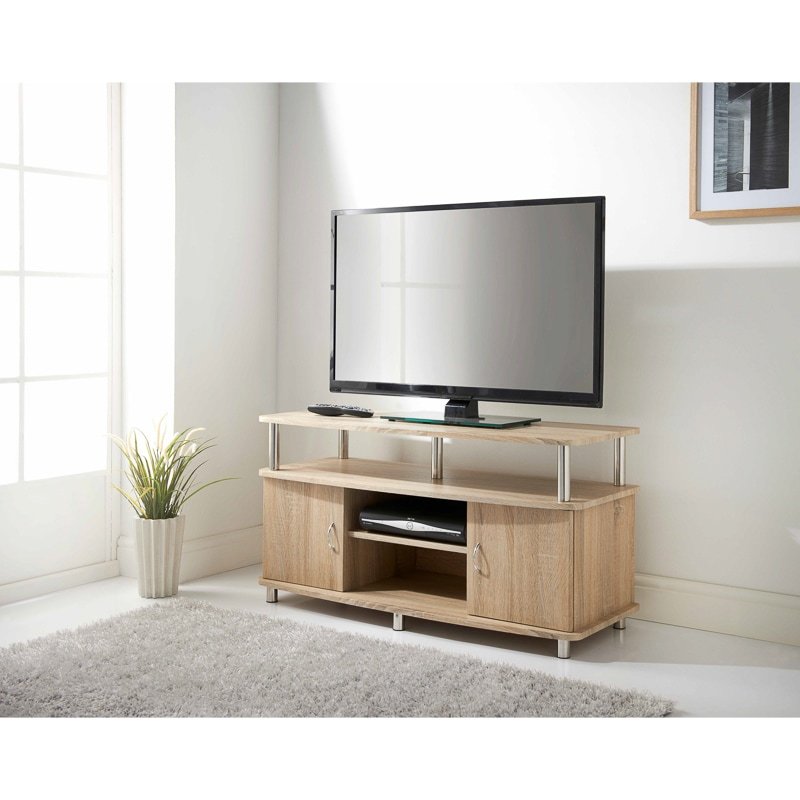 Svar 2 Door Wide TV Unit