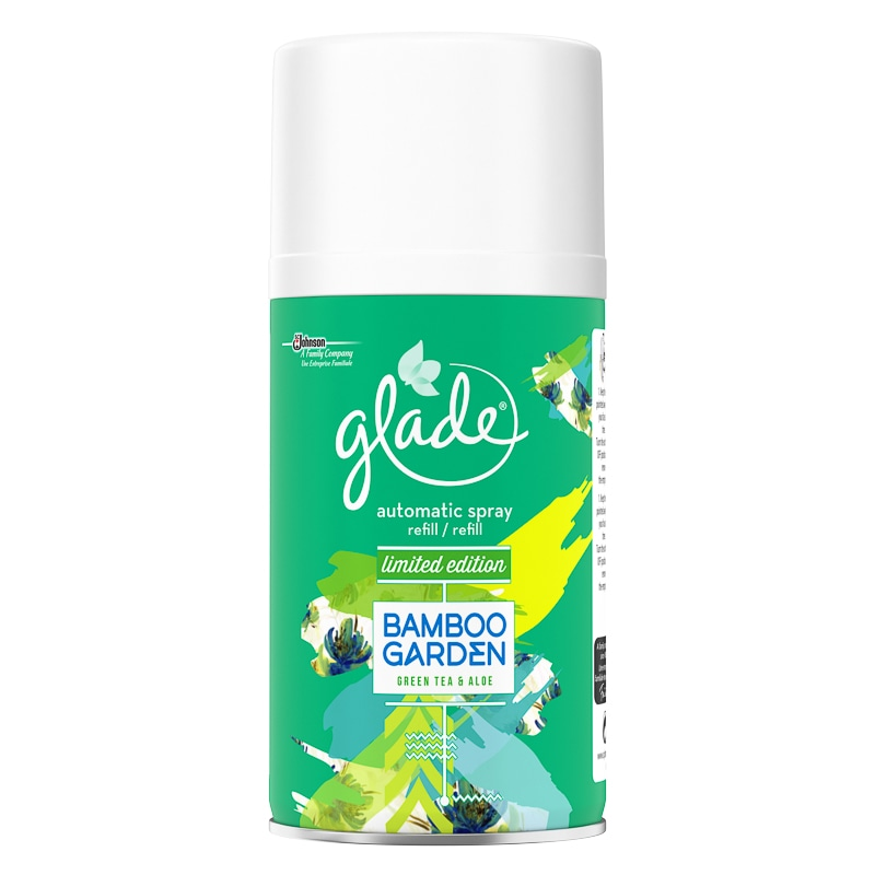 Shop for glade refill online at kindle-pdf.ml Shipping on $35+ · 5% Off W/ REDcard · Same Day Store Pick-UpGoods: Bread, Beverages, Dairy Products, Deli, Frozen Foods, Produce, Snacks.