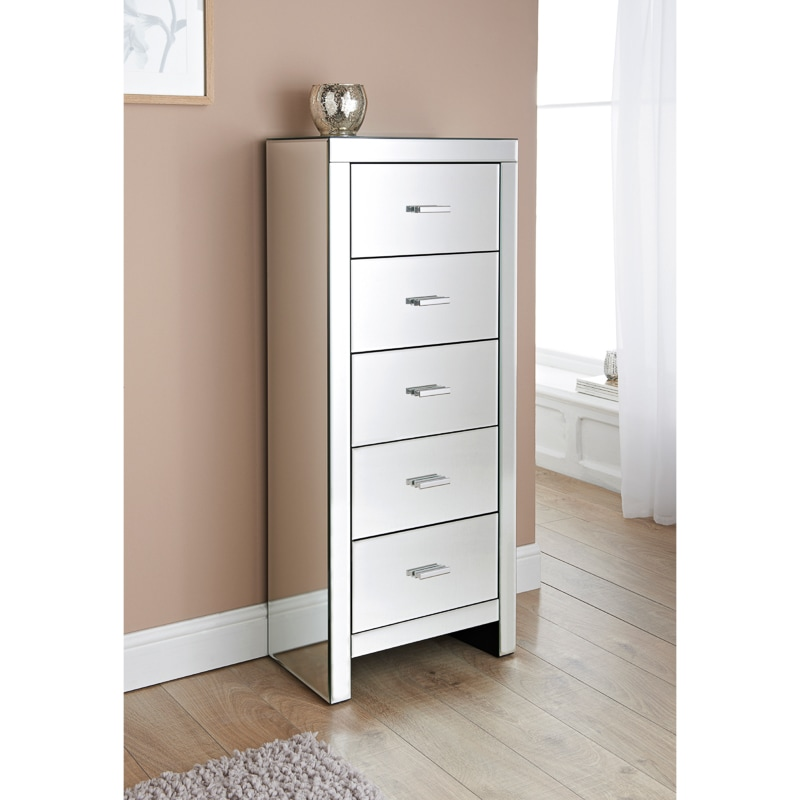 Wardrobes Beds Drawers More Cheap Home Furniture Offers At Bm