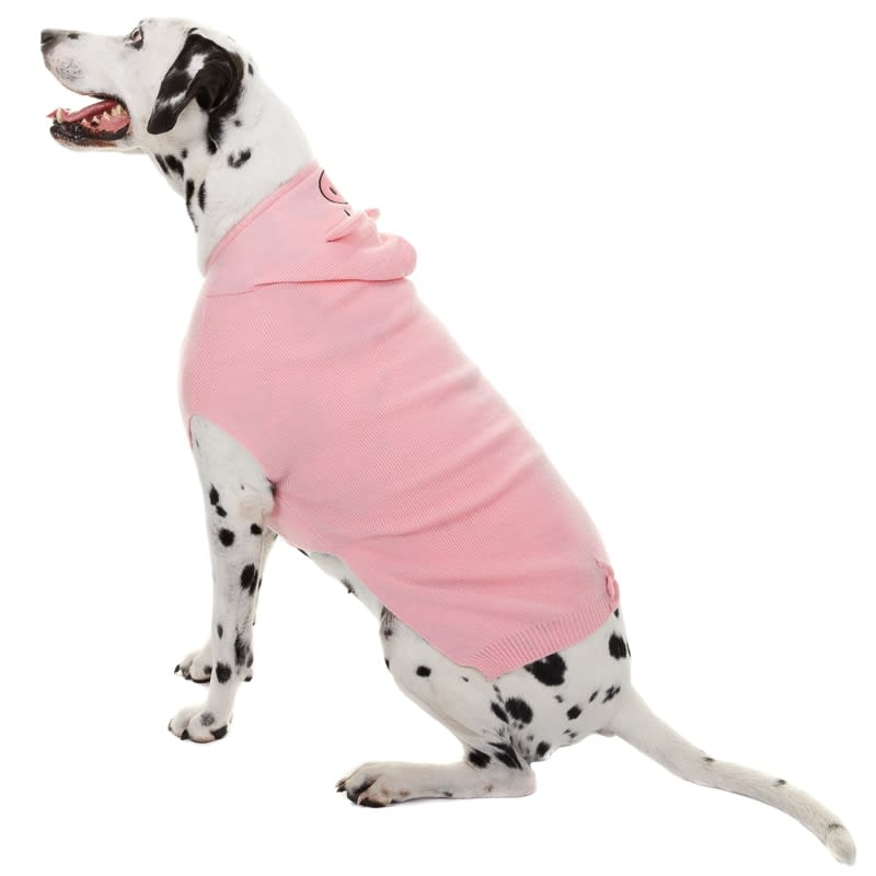Dog Animal Jumper Medium X Large Pig Dog Clothes B Amp M
