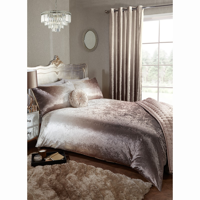 cover velvet set the mossy road super duvet quilt onceit king bed products edit cotton