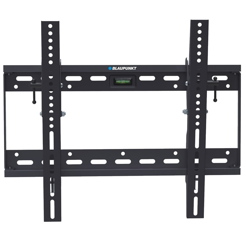 blaupunkt 22 40 tv wall mount tv accessories b m. Black Bedroom Furniture Sets. Home Design Ideas