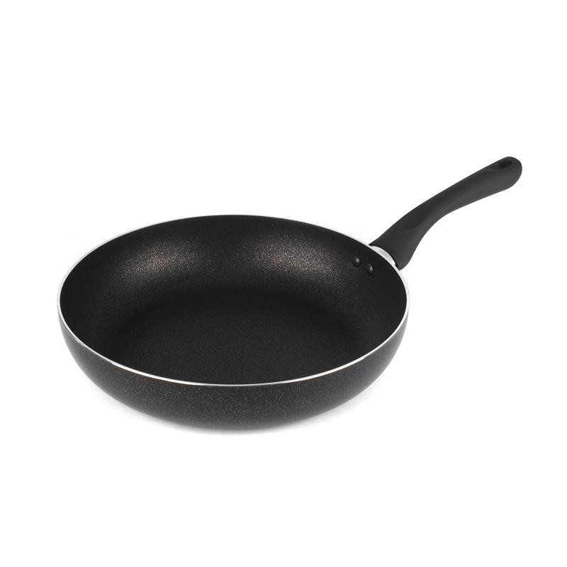 Russell Hobbs Diamond Stone Frying Pan 28cm Kitchen B Amp M