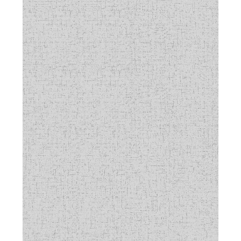 Quartz Texture Wallpaper - Silver