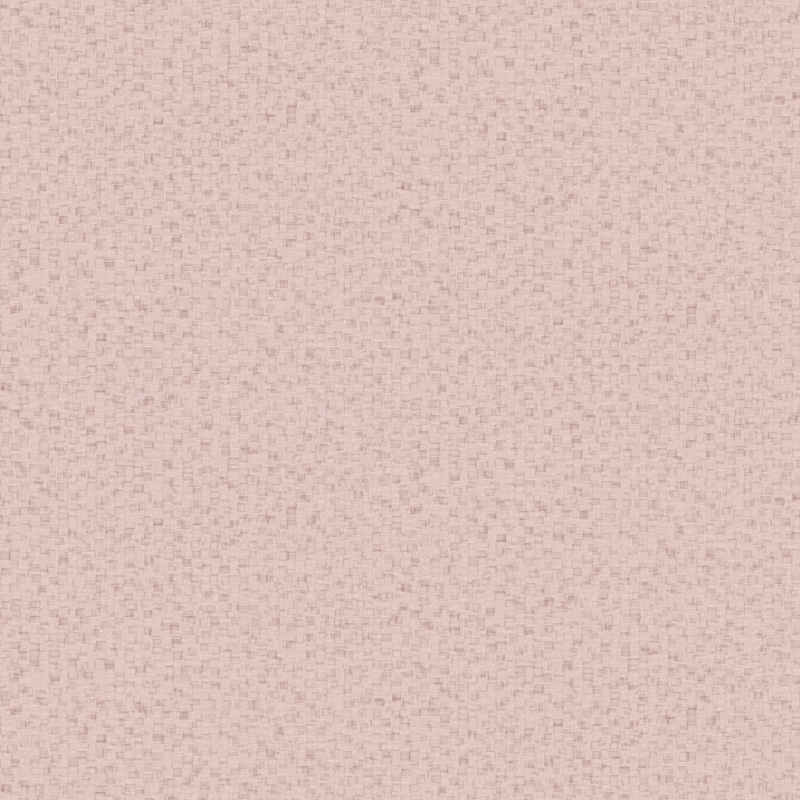 Mineral Foil Wallpaper Rose Gold Wallpaper B Amp M