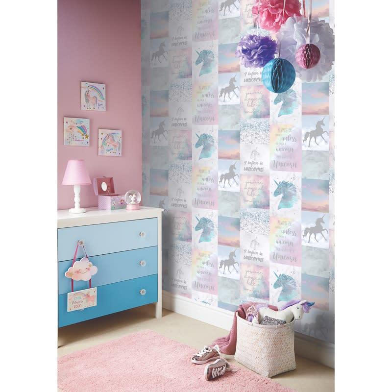 Bedroom Wallpaper Uk Stores
