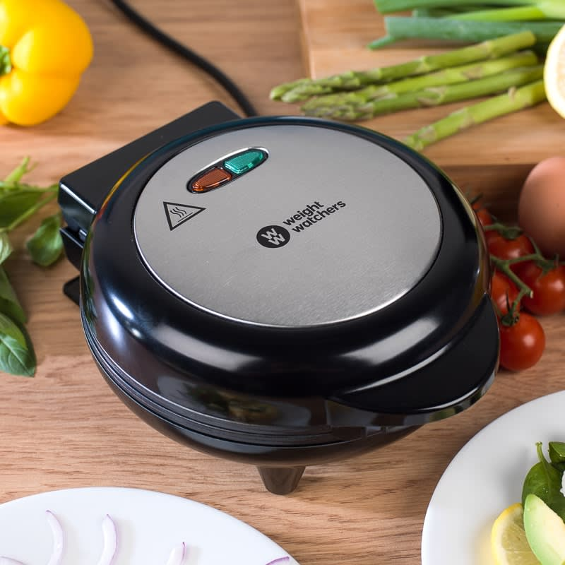 Weight Watchers Omelette Maker Kitchen Electricals B Amp M