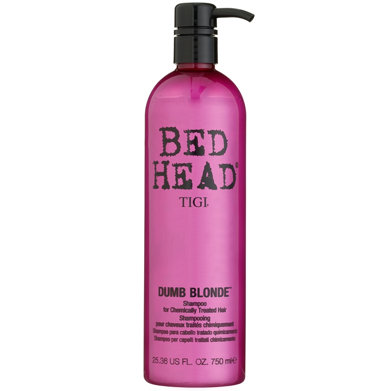 background can tigi head cut a white product bed photo out of on products stock headrush hair