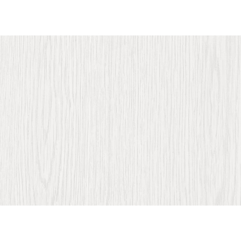 D-C-Fix Self-Adhesive Film 90cm x 2.1m - Whitewood