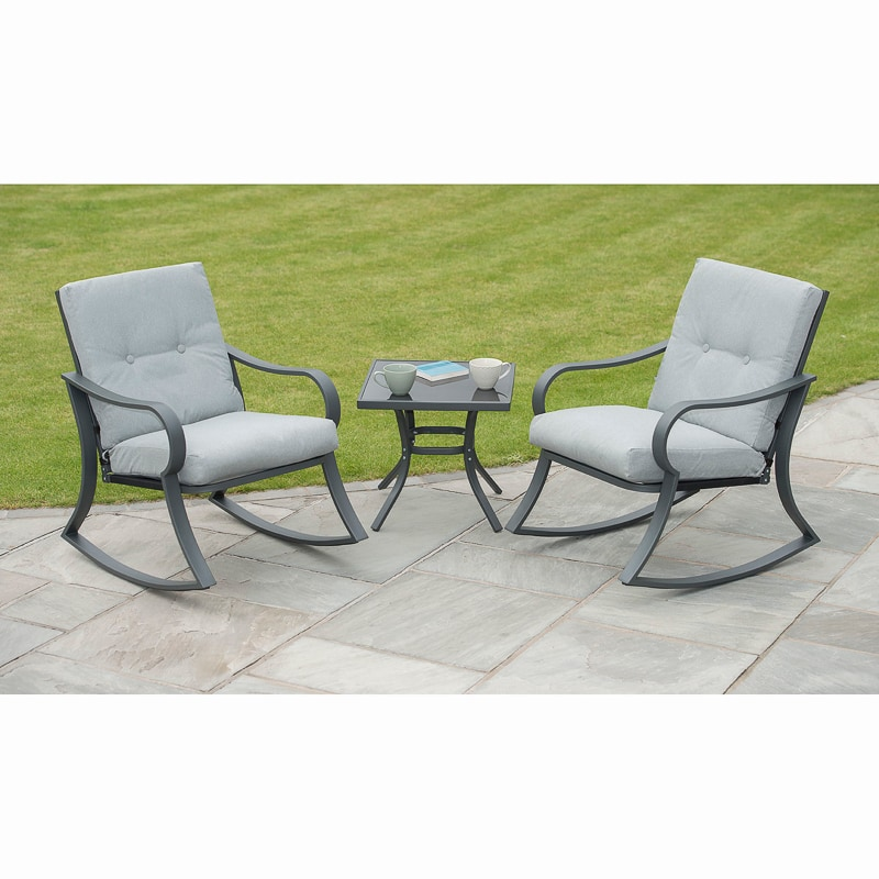 a18aaf20a7 342160-madison-padded-rocking--bistro-set
