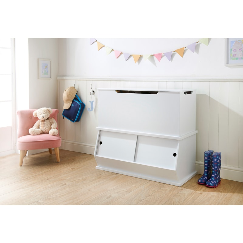 storage for toys mobel storage chest home furniture b amp m 12304