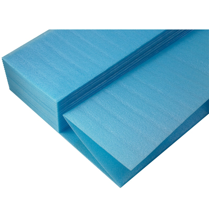 Moisture Barrier Foam Underlay 3mm Flooring B Amp M