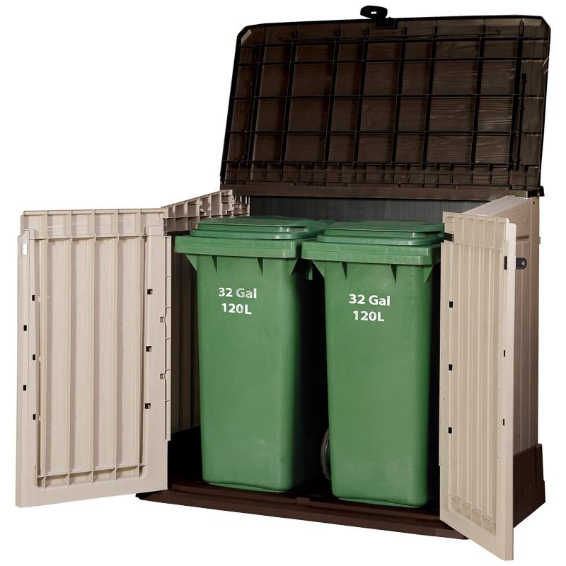 keter store it out midi storage chest 845l garden storage b m. Black Bedroom Furniture Sets. Home Design Ideas