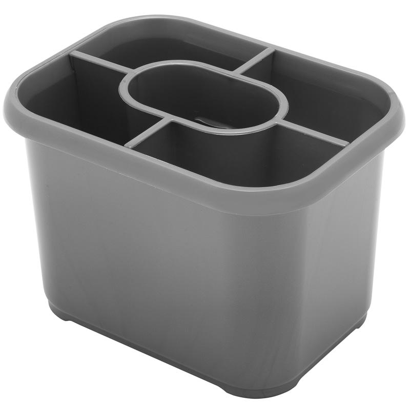 Grey Kitchen Accessories Uk: Kitchen Accessories - B&M