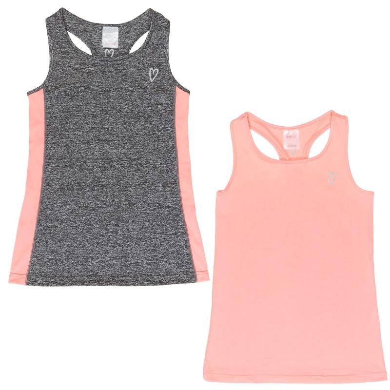 Image result for b&m gym wear
