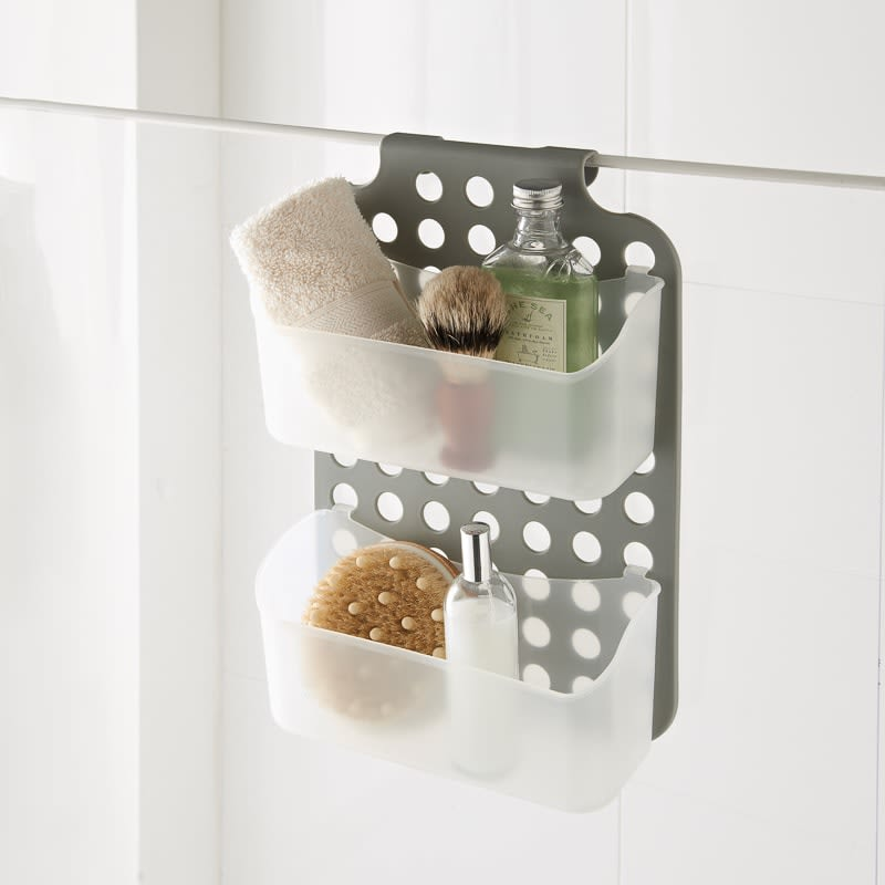 Addis Cubicle Hanging Caddy
