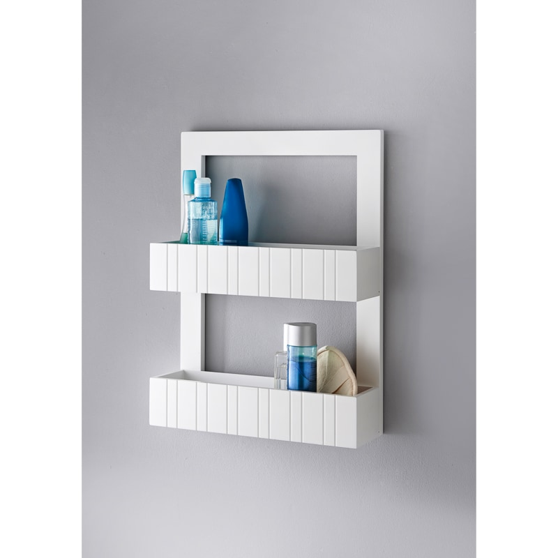 Mesmerizing Wall Units B M Images Simple Design Home Levitra 9 Us