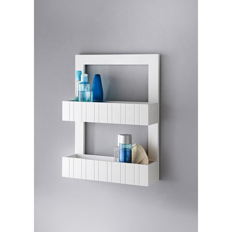 Mesmerizing Wall Units B M Images Simple Design Home Levitra 9 Us