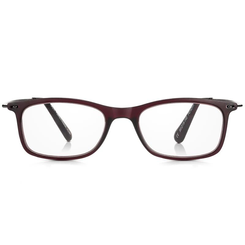 6238e8f58204 334066-334067-334068-334070-334071-334072-reading-glasses-