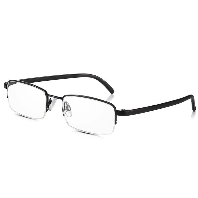 941d6e36149 334066-334067-334068-334070-334071-334072-reading-glasses-