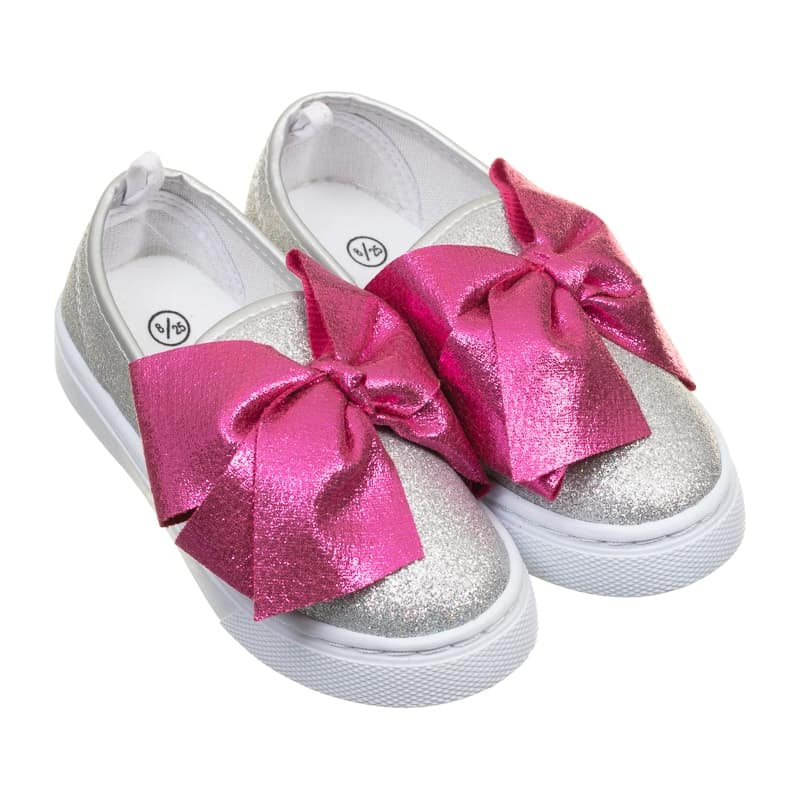f979ed706f01 334142-younger-girls-bow-canvas-pink-bow-2