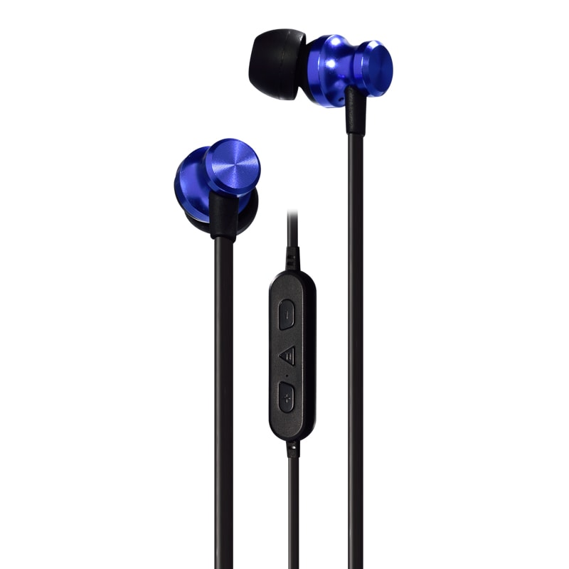 Headphones bluetooth wireless bass - headphones for kids wireless bluetooth