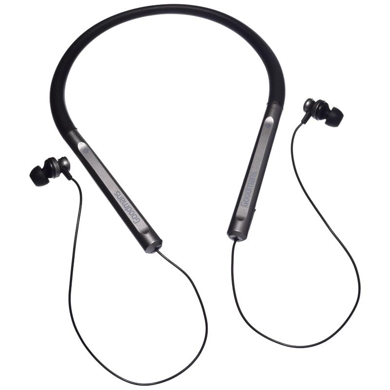 Blackweb Wireless Earbuds | Blackweb Brand Blackweb ...