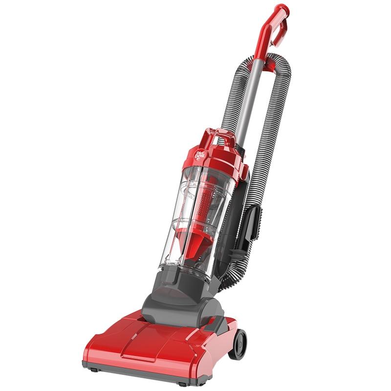 334622 Dirt Devil Powerlite Upright Vacuum