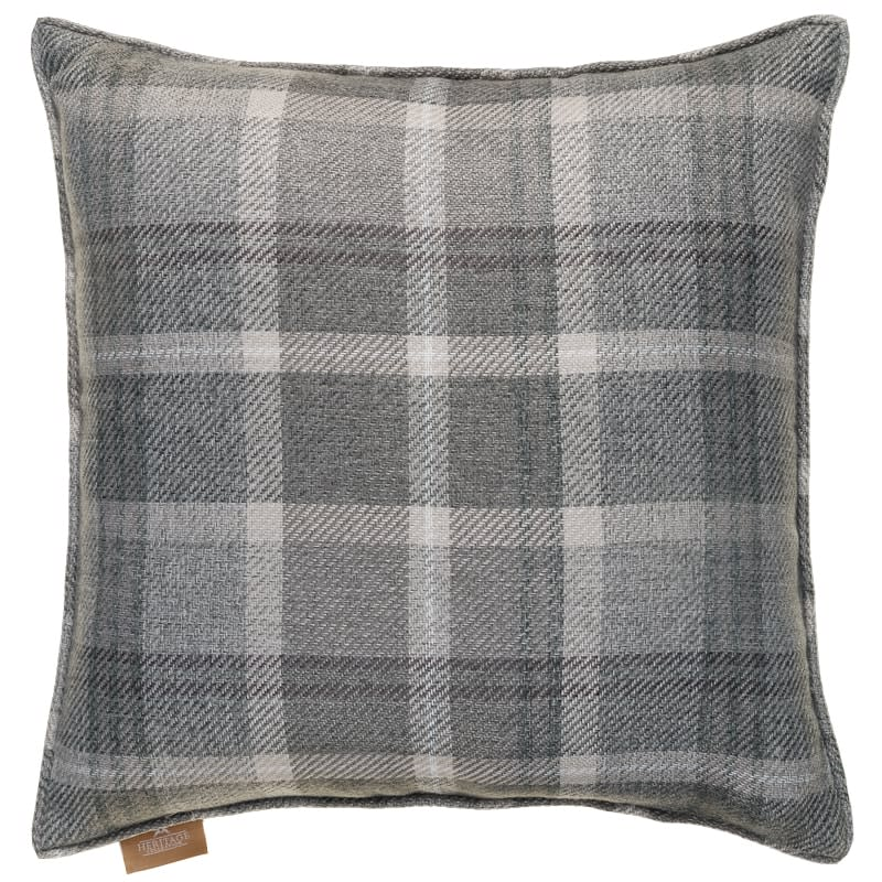 Furniture Store Oakland: Heritage Collection Oakland Woven Cushion
