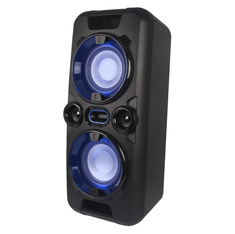 Goodmans Mega Bass Party Speaker