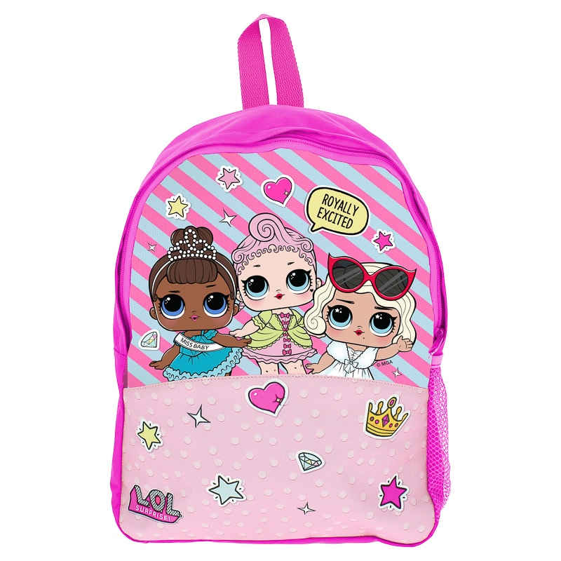 7b55321d78 337630-lol-backpack
