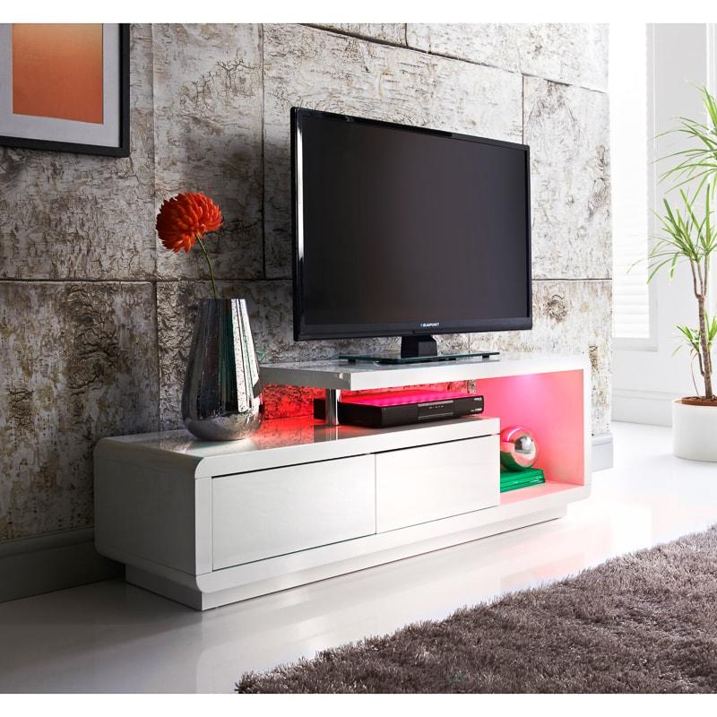 size 40 cfae2 81541 Aurora Colour Changing LED Media Unit