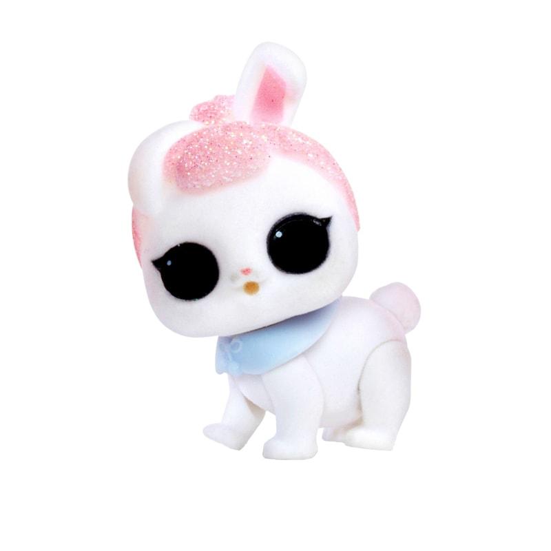L O L Surprise Pets Toys Collectible Dolls B Amp M