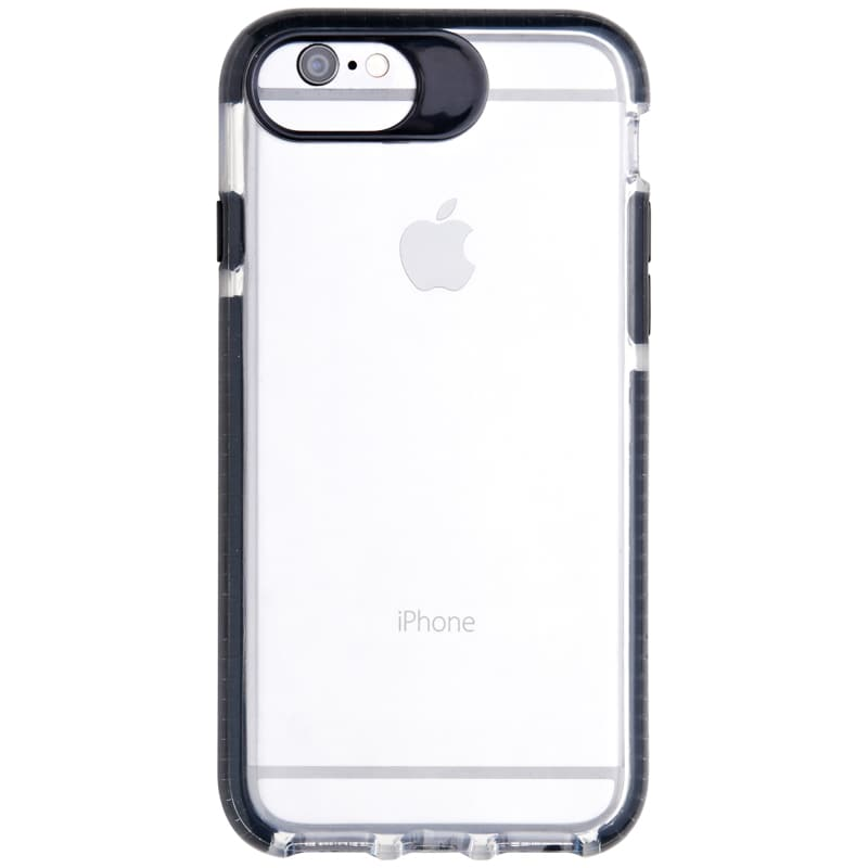 Goodmans iPhone 6/7/8 & 6/7/8+ Protective Case