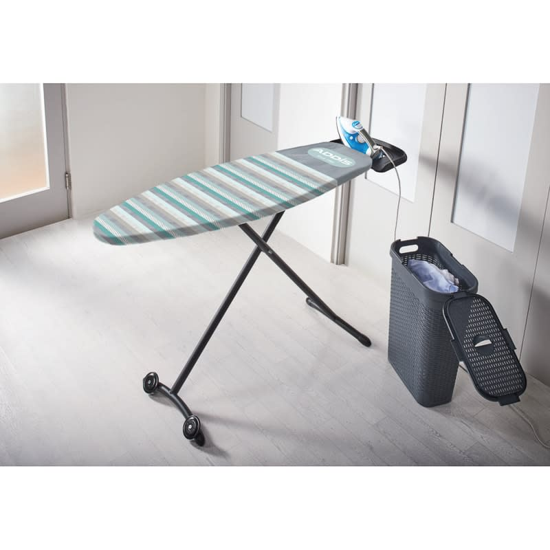 Addis Fusion Ironing Board Cover - Stripes