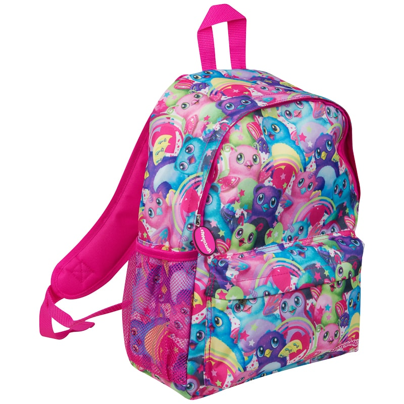 Hatchimals Backpack Kids Bags Amp Backpacks B Amp M
