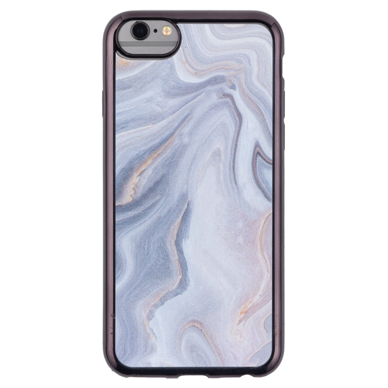 Intempo iPhone 6/7/8 Case - Marble