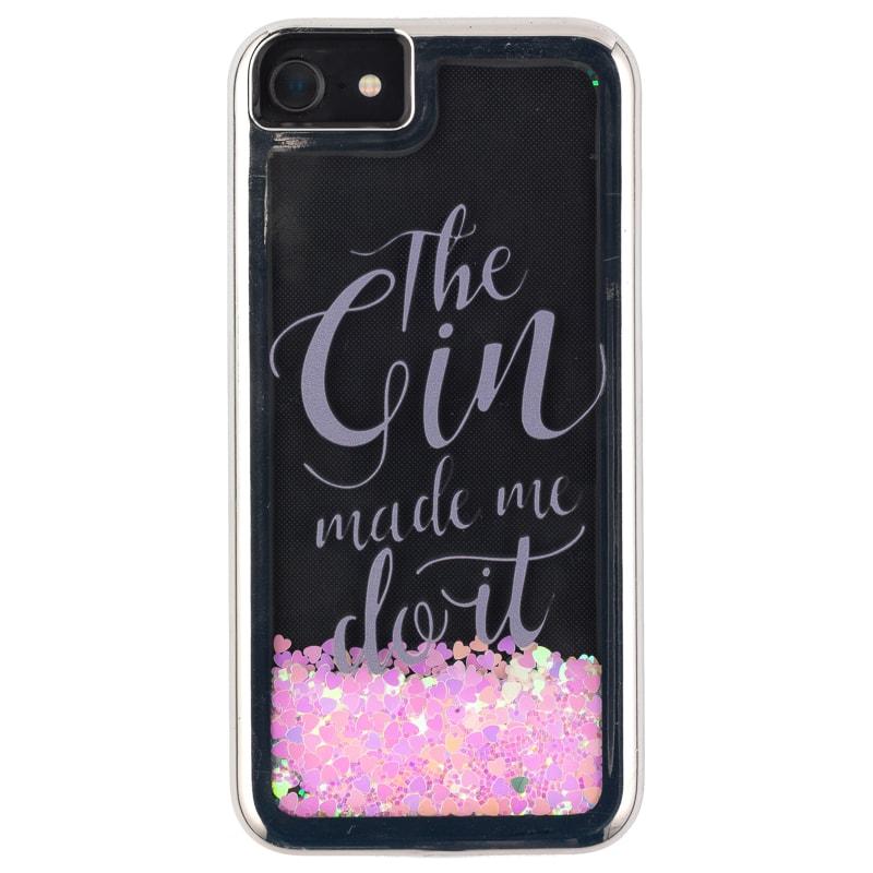 Intempo iPhone 6/7/8 Case - Unicorn