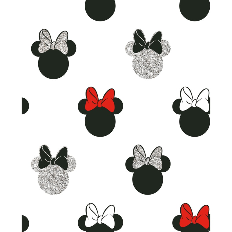 341152-gb-minnie-sparkle-wallpaper-1