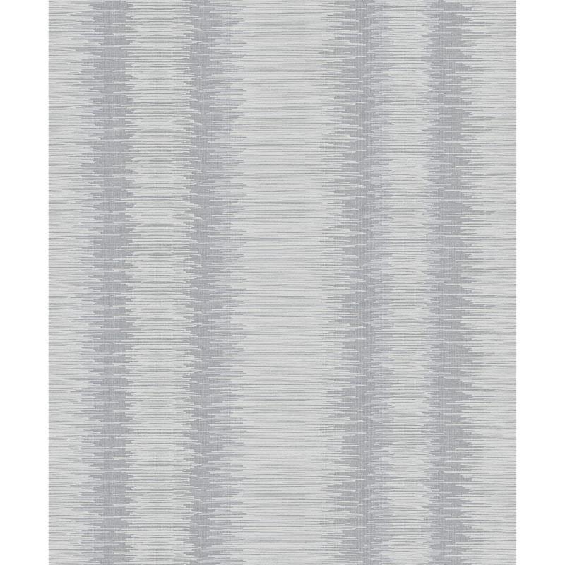 341228 Arthouse Crushed Stripe Wallpaper 1
