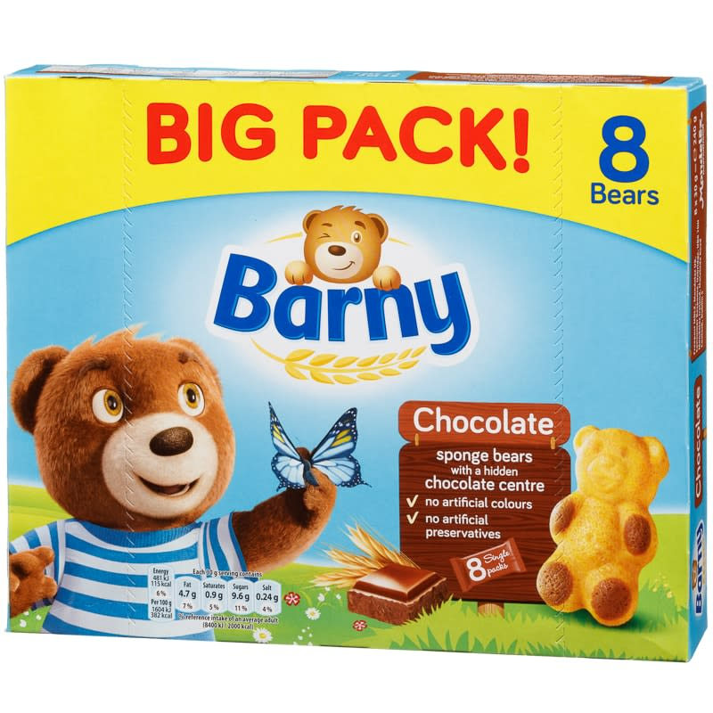 341639-barny-8pk-chocolate-sponge-bears-240g.jpg