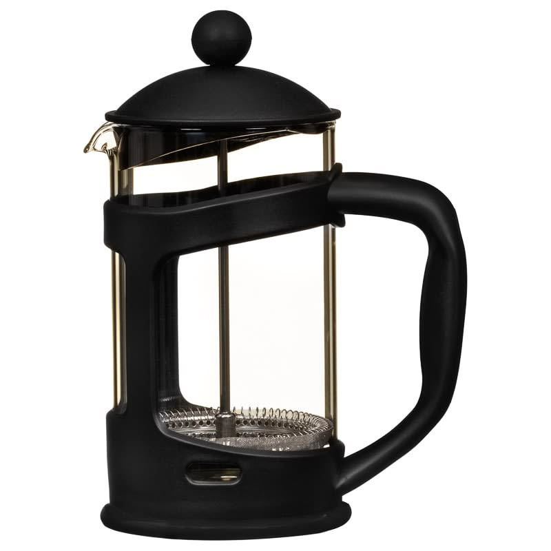 Barista Collection Cafetiere 800ml