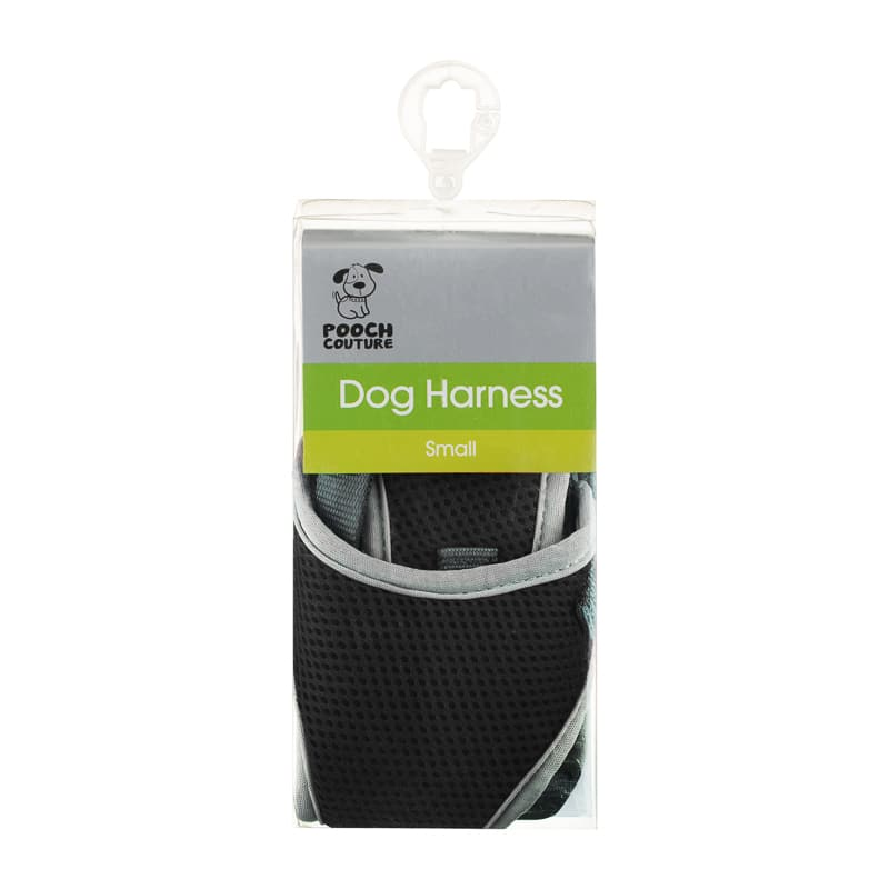 Dog Harness - Small