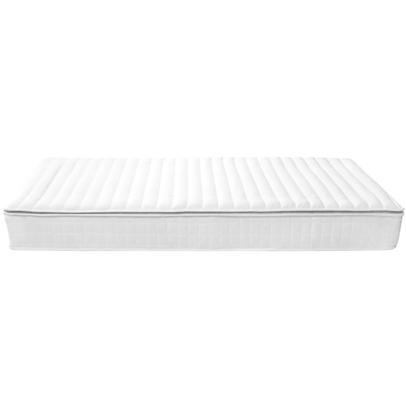 Eclipse Memory Foam Mattress Single Bedroom Furniture